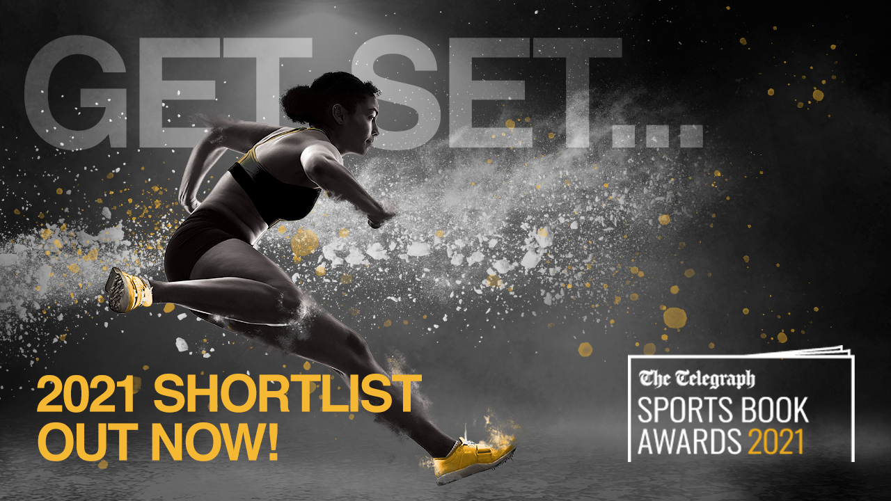 Get Set Announcement Shortlist 2021 Out Now!